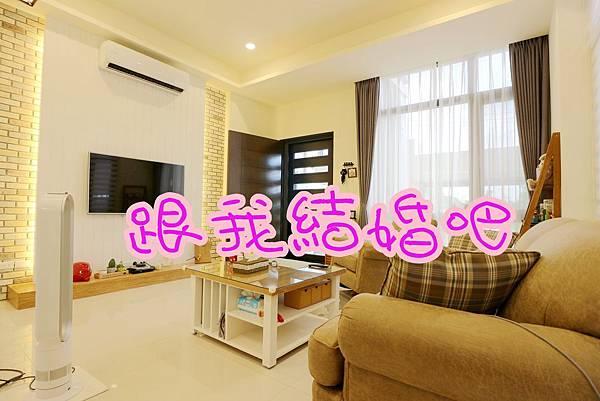 IMG_4776_副本.jpg