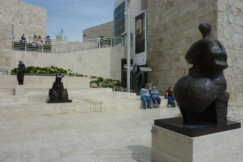 The Getty Museum06.jpg