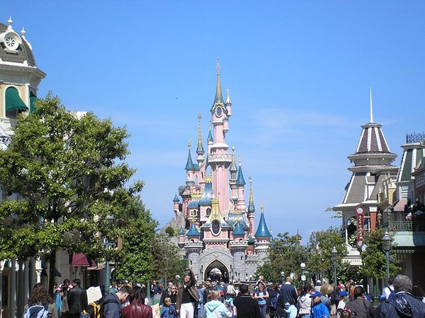 Disneyland02.jpg