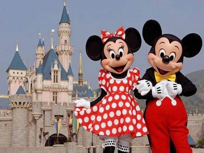Disneyland05.jpg