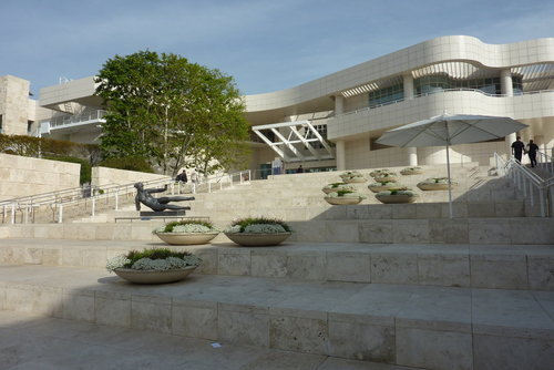 The Getty Museum10.jpg