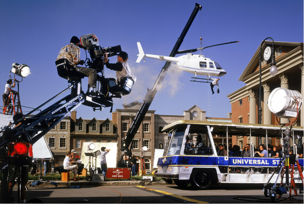 Universal Studio05.png