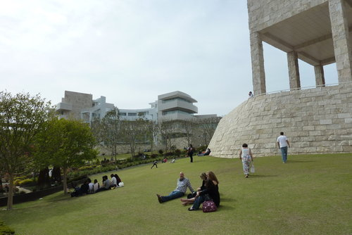 The Getty Museum08.jpg