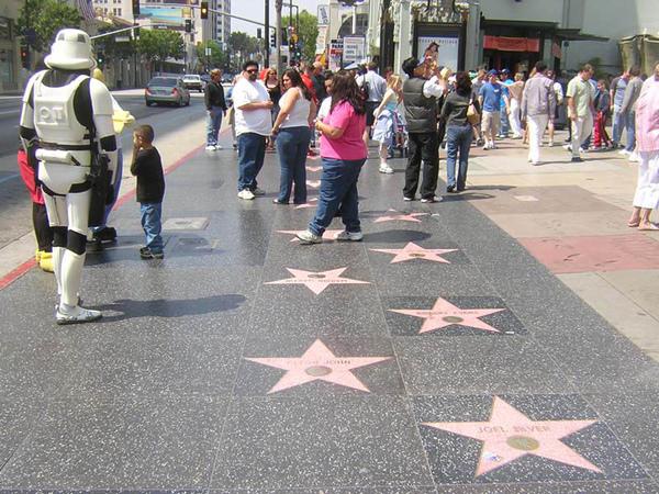 hollywood02.jpg