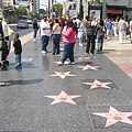 hollywood02.jpg