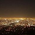LA travel.jpg