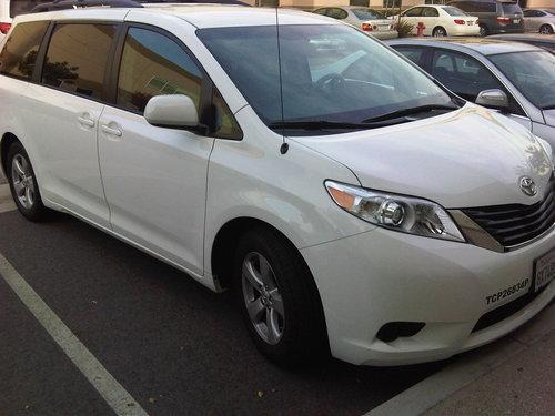 QQ car.jpg