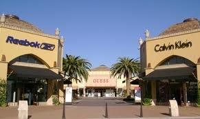LA shopping02.jpg