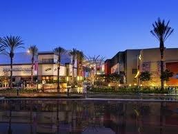 LA shopping.jpg