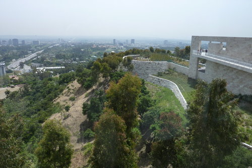 The Getty Museum.jpg