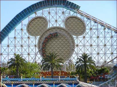 Disneyland03.jpg