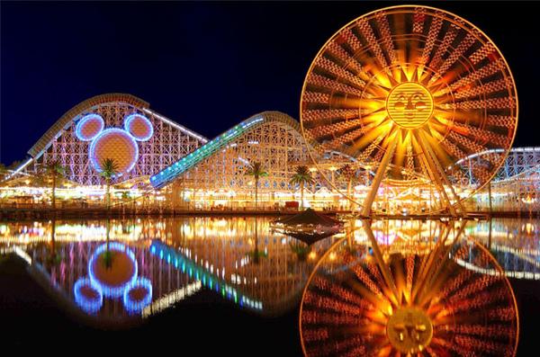 Disneyland04.jpg