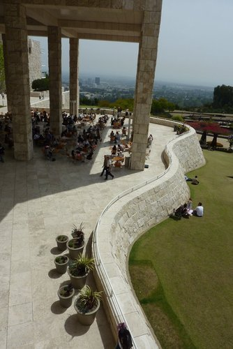The Getty Museum03.jpg