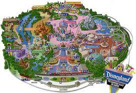 Disneyland01.jpeg