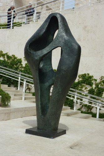 The Getty Museum07.jpg
