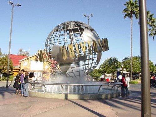 Universal Studio.jpg