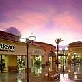 Shopping Outlet.jpg