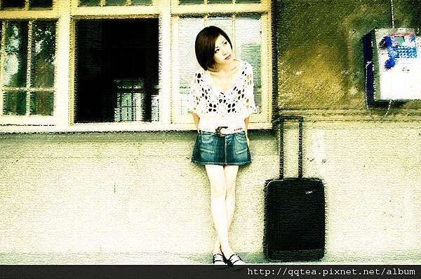 IMGP6378_副本.jpg