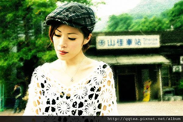 IMGP6418_副本.jpg