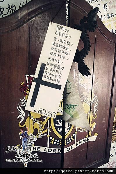 imgp9817_副本.jpg