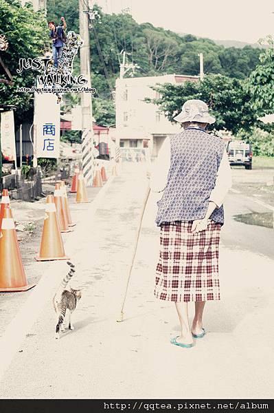 imgp1163_副本.jpg
