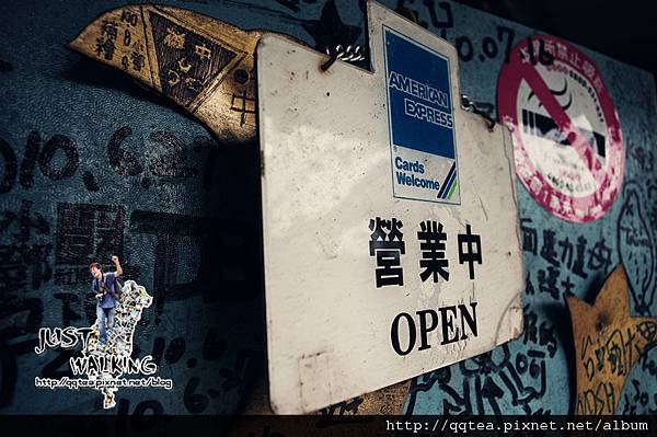 imgp2695_副本.jpg