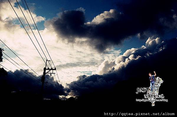 imgp2487_副本.jpg