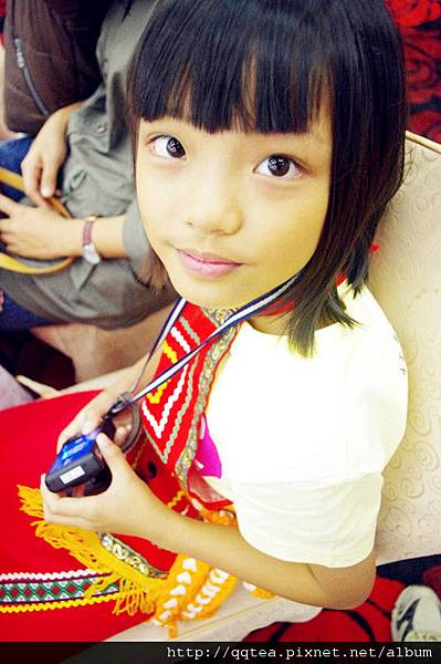 IMGP5135_副本.jpg