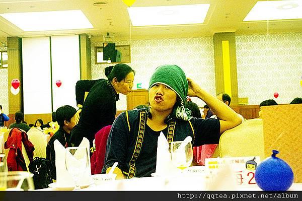 IMGP5146_副本.jpg