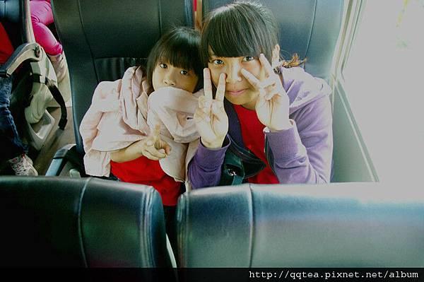 IMGP0876_副本