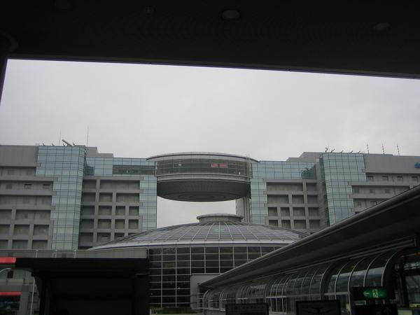 關西空港_1