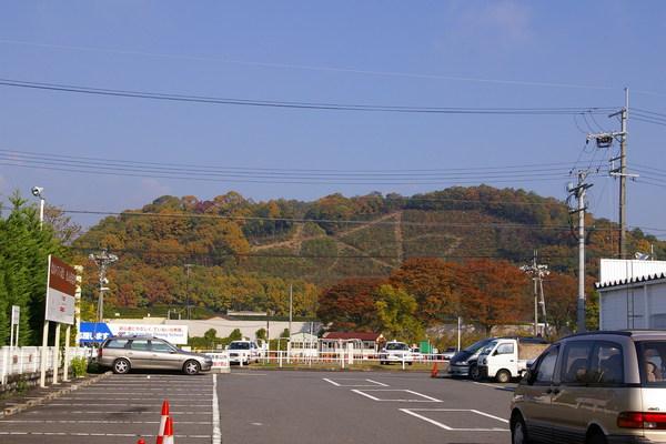 北山1.jpg