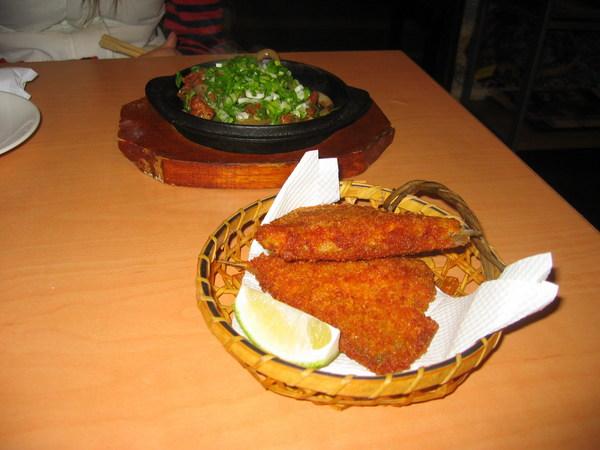 炸沙丁魚.jpg