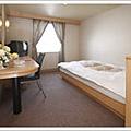 room_img02.jpg