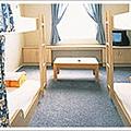 room_img03.jpg