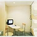room_img04.jpg