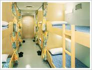 room_img06.jpg