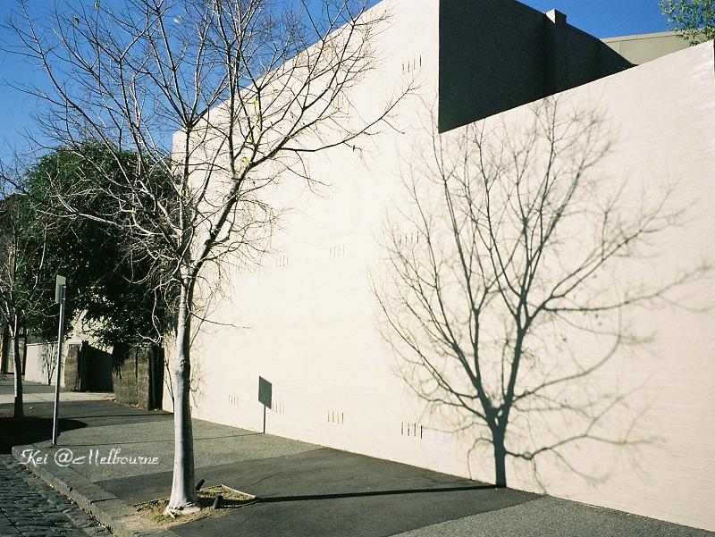 Melbourne01.jpg