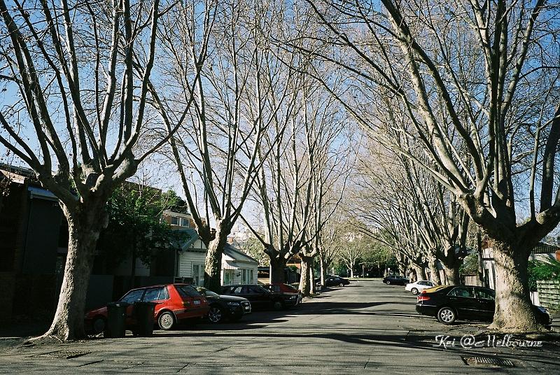 Melbourne04.jpg