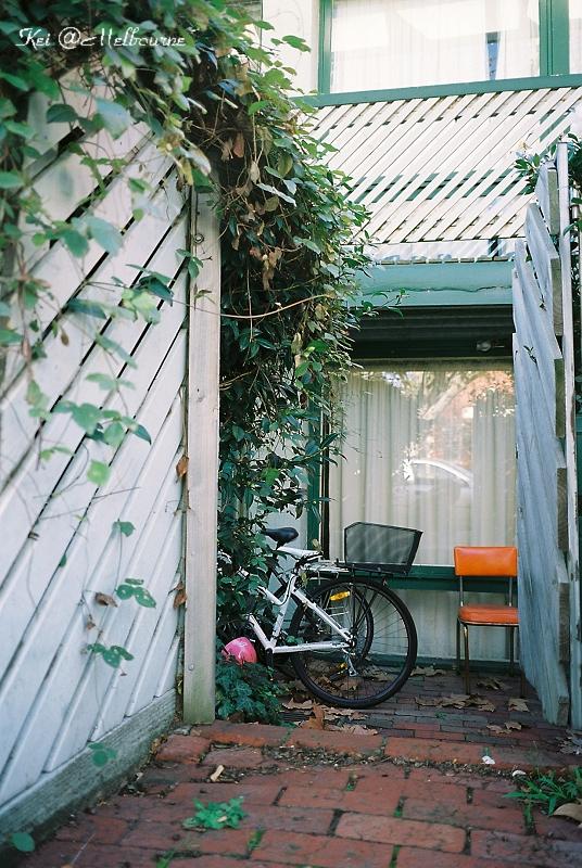 Melbourne05.jpg