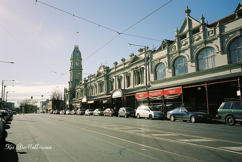 Melbourne06.jpg
