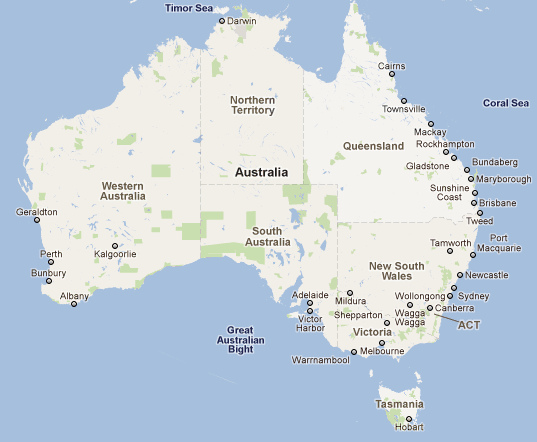 澳洲全圖.bmp