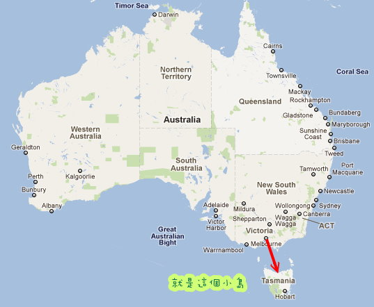 塔絲地理位置.jpg
