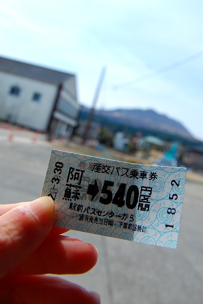 DSC_1039.jpg