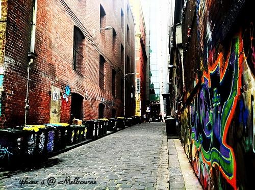 Australia 030.jpg