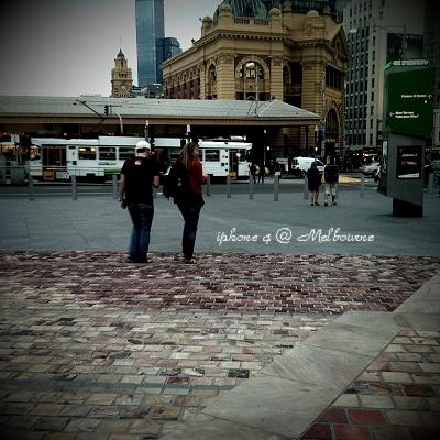 Australia 040.jpg