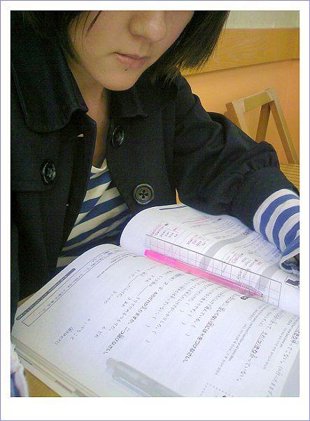 讀書.jpg