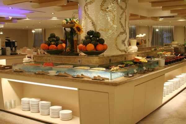 蔚藍西餐廳-600.jpg