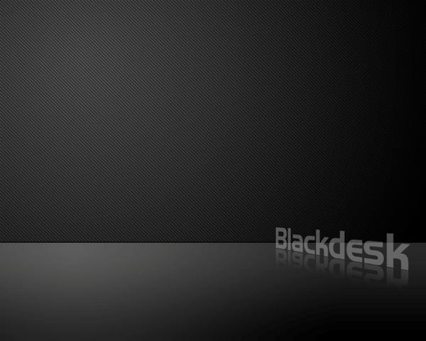 digo.ws_black_002.jpg