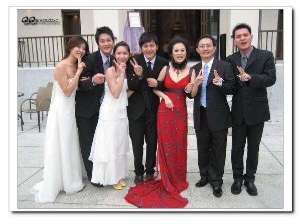 美杏 結婚典禮照片 96.11.24 (銘) 175.jpg